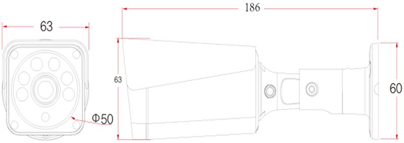 IPA-AF1080IR-6F Drawing.jpg
