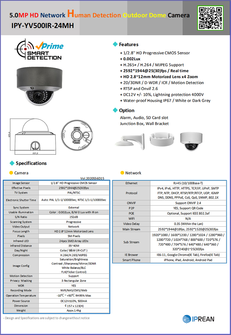 IPY-YV500IR-24MH.jpg
